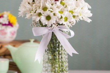 Bayram Çiçeği