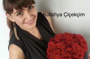 Dumlupınar Üniversitesi Çiçek Siparişi