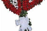 Düğüne Çiçek Yollama