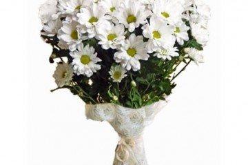 Kütahya Dumlupınar Çiçek Siparişi