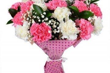 Gelinlerin Çiçek Atma Adeti Nereden Gelir