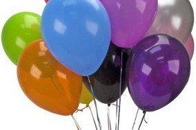 Uçan Balon Siparişi Nasıl Verilir?