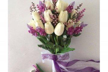 Yengeç Burcu Çiçeği