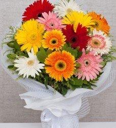 Çiçek Cenneti