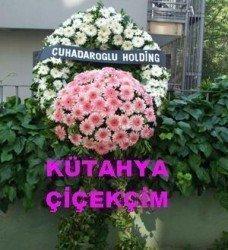XXL Cenaze Çelenk