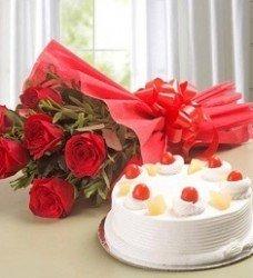 Pasta-4 Ad.Gül